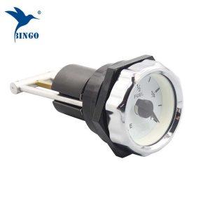 Mekanik-Yakıt düzey gauge-için-dizel-jeneratör