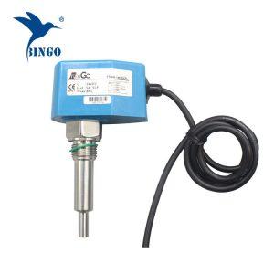 PBT Malzeme Hava Manyetik Akış Anahtarı sensörü