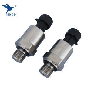 Basınç Dönüştürücü basınç Sensörü 150 200 Psi Yağ, Yakıt, Hava, Su (150Psi)