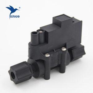 Hızlı yüksek basınç şalteri ro su sistemi