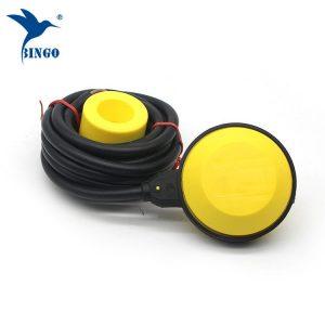 Fa serisi kablo şamandıra anahtarları