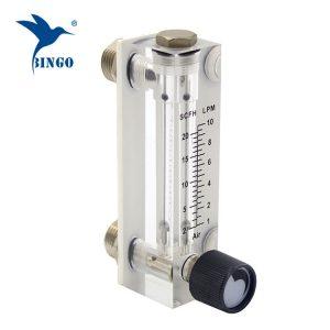 su akış sensörü flanş tipi sus304 şamandıra