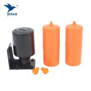 Otomatik sıvı seviyesi kontrol anahtarı yüzme havuzu tankı kulesi