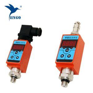 hava kompresörü basınç şalteri ayarlanabilir