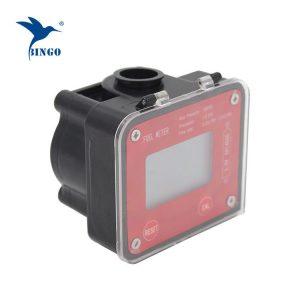Düşük maliyetli yüksek doğruluk debimetre sensörü dizel debimetre