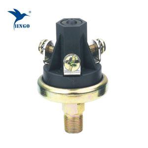 lg958 / lg 956 yükleyici için yedek parça basınç şalteri 4130000278, dezavantaj basınç şalteri