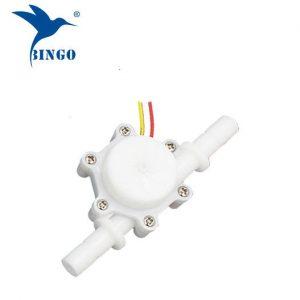 kamış anahtar akış sensörü su